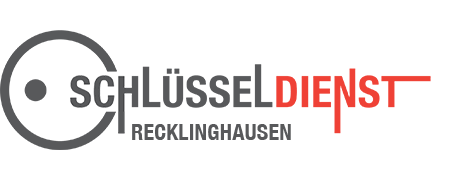 schl sseldienst recklinghausen g nstige preise. Black Bedroom Furniture Sets. Home Design Ideas